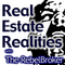 The problem with real estate is inventory, not rates