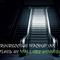 Progressive Mashup 001 - Mixed by Mallory Kennedy