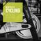 MEGA-AULA DE CYCLING ACADEMIA 20 - ALTO RENDIMENTO