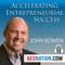 Stephen Christopher Helps Entrepreneurs Break Through The Digital Noise – Episode 202