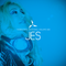 TheBeatMill Sessions: 045 JES