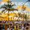 Vinicius Leonel - Summer Time