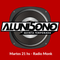 Alunisono - 16 de Octubre del 2018 - Radio Monk
