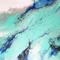 Masscon @ BASSWORX DXB 16/02/17 (Liquid Funk Mix)