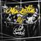Mix Latin - 2K15 @Dj'Satch