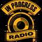 D-Tec - In Progress Radio 26-05-2015
