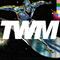 TWM 025: Silver