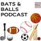 198 - NRL, AFL, FIFA Women's World Cup, Cricket World Cup, Tennis, Rugby, Motorsport, NBA Finals