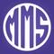 Mentalow Music Show #S01E04 [w/ Little Simz, Oddisee, Alicia Keys, Emanon...]