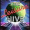 Leisure Hive mix July 2012: Let's Groove