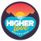Higher Love 031