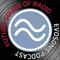 EPC: Future Sound of Radio 22