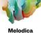 Melodica 12 April 2021