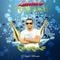 DJ CAUCAS - SET QUINTA PERLAGE 19-11-15