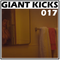 Giant Kicks 017 (32m29s)