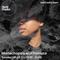 Monachopsis w/ Afromuza & DJ Bugaboh - 19th October 2021