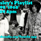Parsley's Playlist No.98 '1968'