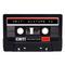 CRIT! Mixtape #03