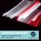 Undercurrent 11th February 2018