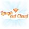 Laugh Out Cloud Episode 1