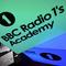 BBC Radio 1's Academy on Phonic FM – 19 May 2016
