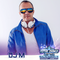 DjM -  Total Dance 2015 - Éld át újra!!!!