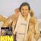 Muzika ispred svog vremena - intervju Kire Mitrev (grupa KIM) yugoslavia exyu ex yu funk