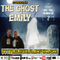 117 - THE GHOST OF EMILY