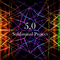 Subliminal 5.0 Live
