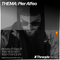 THEMA Pier Alfeo (Threads*Apulia) -27-Sep-21