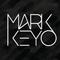 EDC Las Vegas Discovery Project Mix - Mark Keyo
