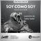 Soy Como Soy Radioshow 085 | Ibiza Global Radio | Guestmix by Sailor Sailer