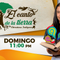 EL CANTO DE LA TIERRA 24 JUNIO 2018.mp3