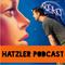 Hatzler - Live @ Studio Podcast (Hamburgo, DE) - 22.06.2017