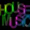 ELECTRO HOUSE !!