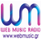 ''JukeBox'' - ''Feelings and Memories'' - www.webmusic.gr - 23/11/16