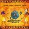 Gods Of Egypt (Psychedelic Trance Mix July 2018)