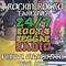 Rockin Rocco - Roots Reggae Radio Takeover