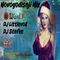 Novogodisnji Mix 2016/2017 #HitoviNonStop DJKonex DJLittlevox DJ Stefke DJ Salle