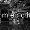 Vibe Merchants: Icey Pole sessions SubFM show 12/1/14 feat-Pelajik,MattyMac & Bredren Sound