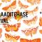 APARAADITEHASE FESTIVAL 2018
