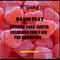 DGANSF: Dá um play #2 - Músicas para curtir com seu par romântico!