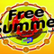 peo - Free Summer 2015 ( contest set )