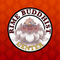 12 Deeds of the Buddha