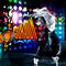 Flash Gordon Catmis En vivo Tour 2015