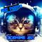 #MixParty by David Acevedo [Diciembre 2017]