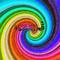 GLITTER_PRISMA2 - TiMeWaRp CD2