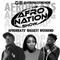 The AfroNation Show | 30.05.18 | The biggest weekend in Afrobeats