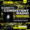 Consistent Radio feat. The Reactivitz (Week 40) 1st hour 2018