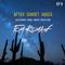 After Sunset Radio 6 by Tom Roman (Afterdark edition)